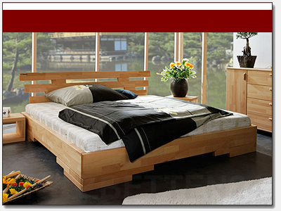 futton betten angebote auf waterige. Black Bedroom Furniture Sets. Home Design Ideas