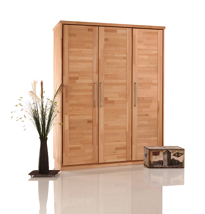 kleiderschrank 30 cm tief ikea pax wardrobe 10 year guarantee read about the terms in the